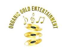 ORGANIC GOLD ENTERTAINMENT