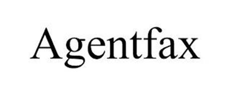 AGENTFAX
