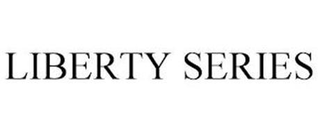 LIBERTY SERIES
