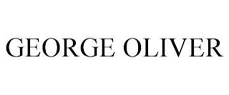 GEORGE OLIVER