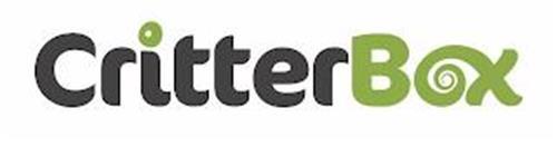 CRITTERBOX