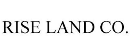 RISE LAND CO.