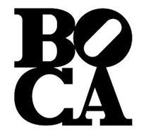 BO CA