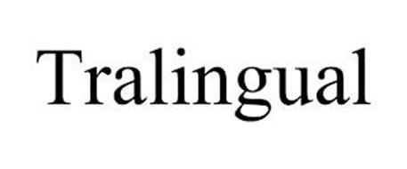 TRALINGUAL