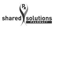 SHARED SOLUTIONS PHARMACY