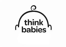 THINK BABIES