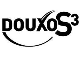 DOUXOS³