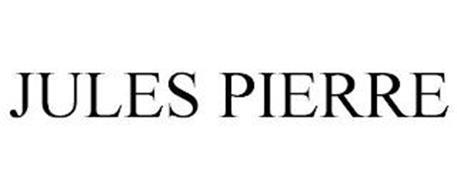 JULES PIERRE
