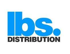 LBS. DISTRIBUTION