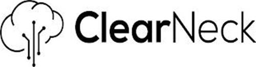 CLEARNECK