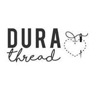 DURA THREAD