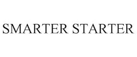 SMARTER STARTER