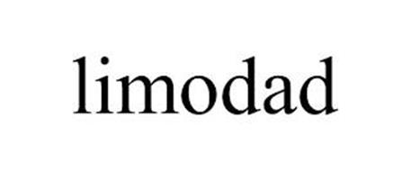 LIMODAD