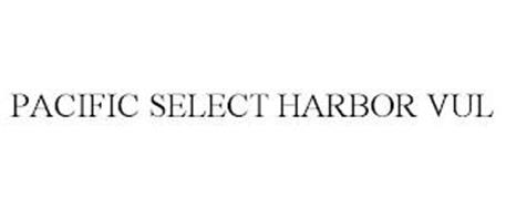 PACIFIC SELECT HARBOR VUL