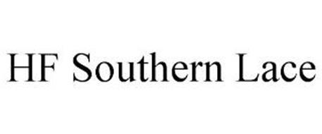 HF SOUTHERN LACE