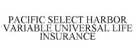 PACIFIC SELECT HARBOR VARIABLE UNIVERSAL LIFE INSURANCE