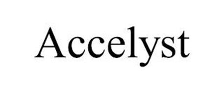 ACCELYST