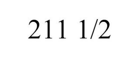 211 1/2