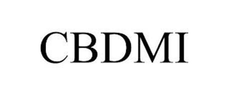 CBDMI
