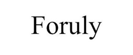 FORULY