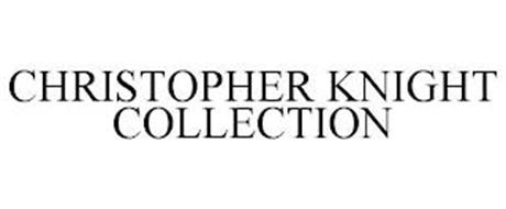 CHRISTOPHER KNIGHT COLLECTION
