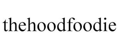 THEHOODFOODIE