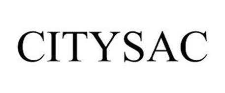CITYSAC