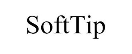 SOFTTIP