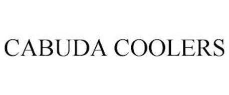 CABUDA COOLERS