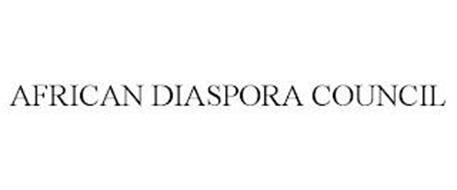 AFRICAN DIASPORA COUNCIL