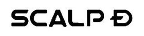 SCALP -D