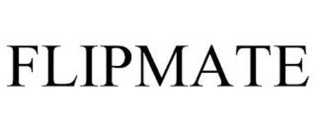FLIPMATE