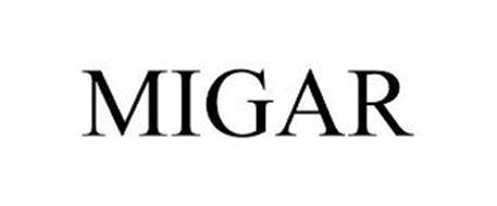MIGAR