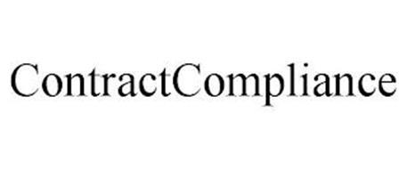 CONTRACTCOMPLIANCE