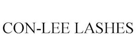 CON-LEE LASHES