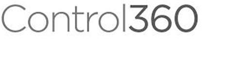 CONTROL360