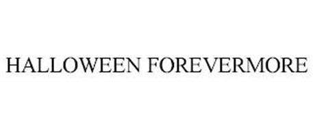 HALLOWEEN FOREVERMORE