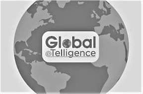 GLOBAL ETELLIGENCE