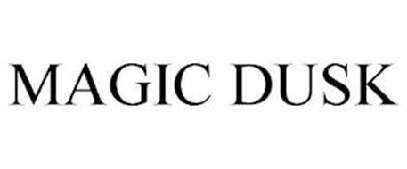 MAGIC DUSK