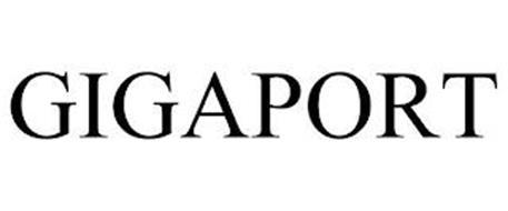 GIGAPORT
