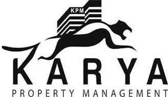 KPM KARYA PROPERTY MANAGEMENT