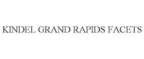 KINDEL GRAND RAPIDS FACETS