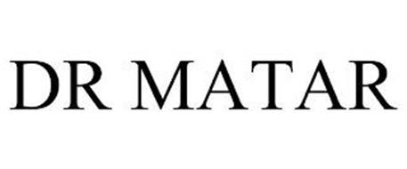 DR MATAR