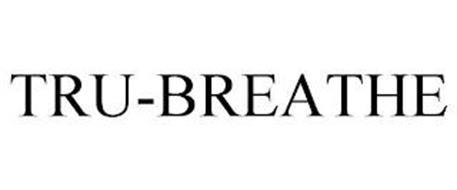 TRU-BREATHE