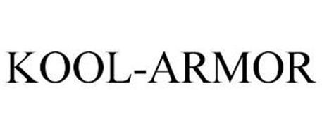KOOL-ARMOR