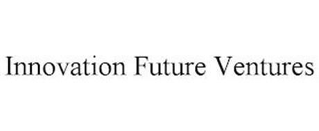INNOVATION FUTURE VENTURES