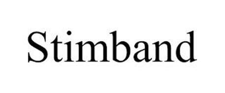 STIMBAND