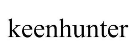 KEENHUNTER