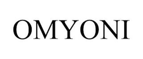 OMYONI