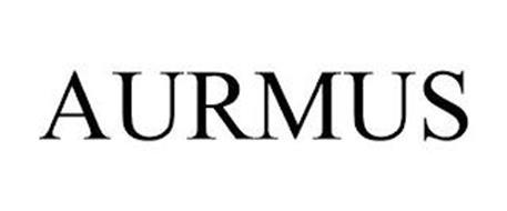 AURMUS